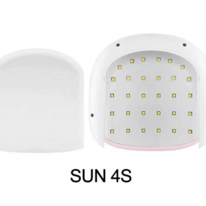 SUN 4S UVLED Light for Sale