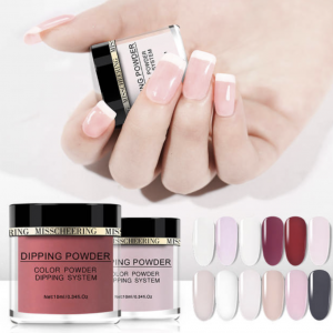 10ml Dipping Powder Nails