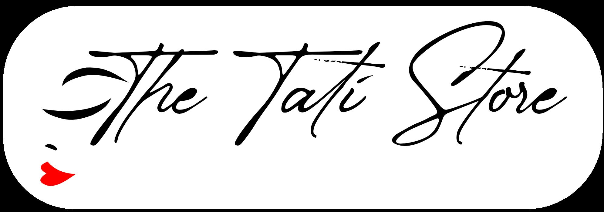 The Tati Store